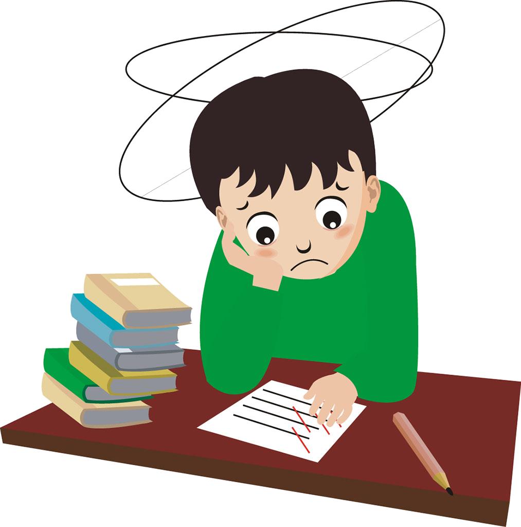 初中生毕业参加成人高考难不难?