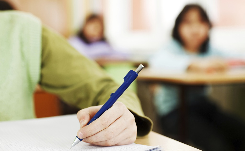 河北成人高考有什么需要注意的吗?