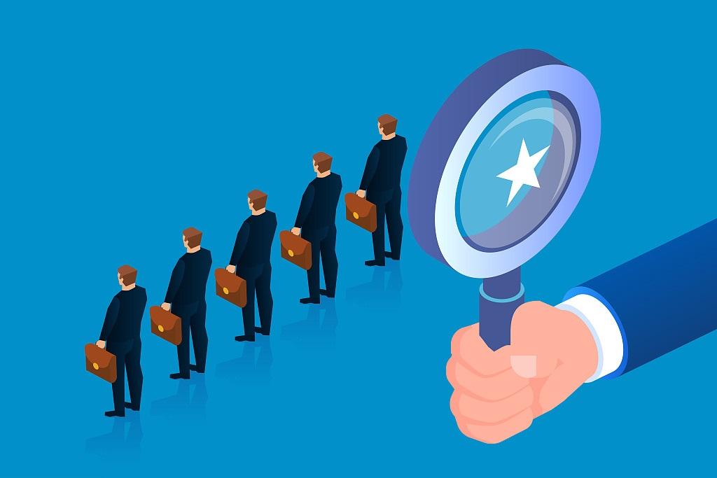 2021年成人高考标准规划是什么