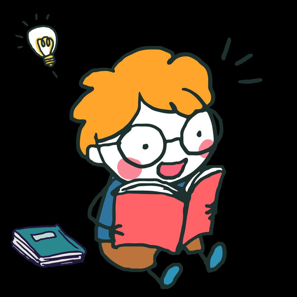 大学自学英语有什么值得推荐的技巧?